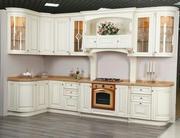 Кухни. Кухни на заказ. Мебель на заказ.